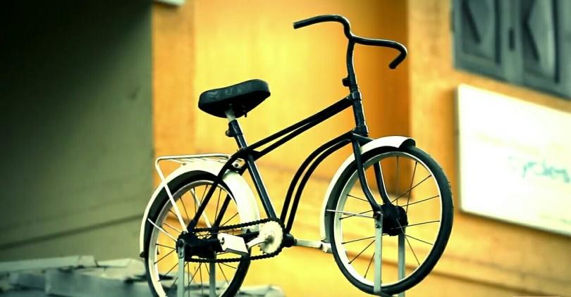 cycle_wala_3[1]