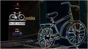 Cycle_wala_5[1]