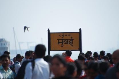 MUMBAI (01)