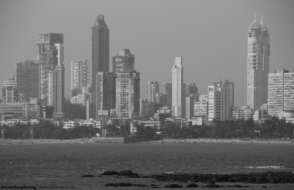 Mumbai city (03)